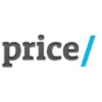 pricemarkets怎么样?pricemarkets靠谱吗?pricemarkets简介
