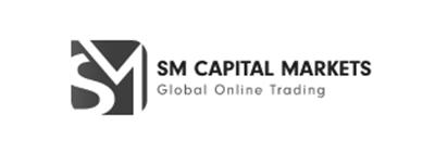 SM CAPITAL MARKETS平台怎么样?SM CAPITAL MARKETS外汇正规吗?SM CAPITAL MARKETS简介