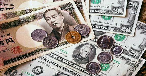 澳元兑美元小幅升至0.7300关口上方,焦点仍在FOMC